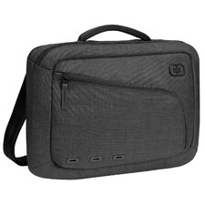 <strong>OGIO</strong> Newt Messenger Bag