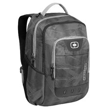 Operative Laptop / iPad / Tablet Backpack