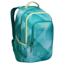 <strong>OGIO</strong> Operatrix Womens Laptop / iPad / Tablet Backpack