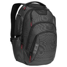 <strong>OGIO</strong> Renegade RSS Laptop / iPad / Tablet Backpack