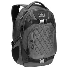 Squadron Laptop / iPad / Tablet Backpack