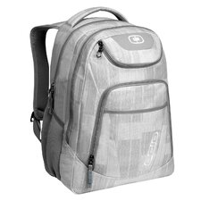 <strong>OGIO</strong> Tribune Laptop / iPad / Tablet Backpack