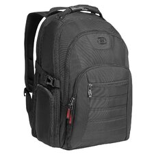 Urban Laptop / iPad / Tablet Backpack