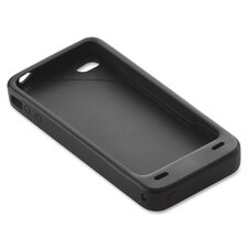 <strong>EVEREADY BATTERY</strong> iPhone 4/4S Charging Case