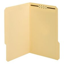 18 pt. Manila Legal Size Folder (Set of 50)