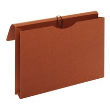 Legal Size Paper Envelope (Set of 50)