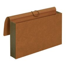Tyvek Attorney Size Wallet (Set of 50)