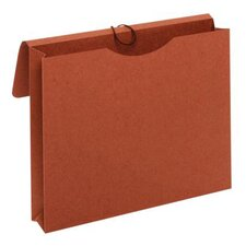 Letter Size Paper Envelope (Set of 50)