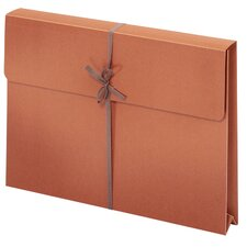 <strong>Globe Weis</strong> Legal Size Wallet Envelope (Set of 48)