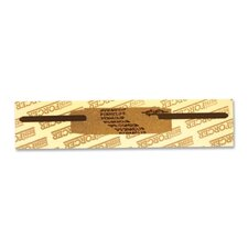 Self Adhesive Fastener (100 Per Box)