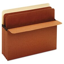 2 Divider Pockets (10 Pack)