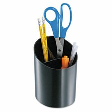 Recycled Big Pencil Cup