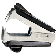 <strong>Officemate International Corp</strong> Staple Remover
