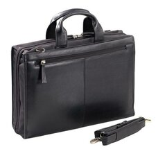 Command Laptop Briefcase