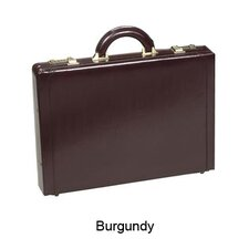 Executive - Slim Attache Case