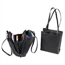 <strong>Winn International</strong> All Purpose Ladies' Tote