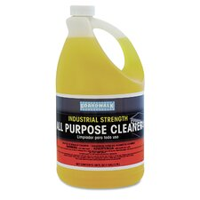 All-Purpose Cleaner (Carton of 4)