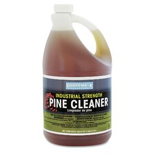All-Purpose Pine Cleaner (Carton of 4)