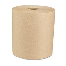 Universal Paper Towels - 6 Rolls per Carton