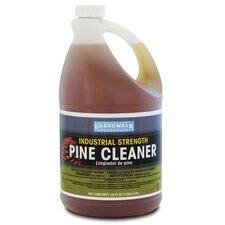 All-Purpose Pine Cleaner Bottle (Set of 4)