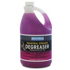 Heavy Duty Degreaser Bottle