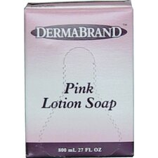 Mild Cleansing Lotion Soap - 800 ml