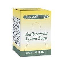 Antibacterial Soap - 800 ml
