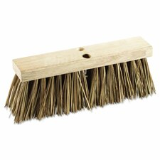 "16"" Palmyra Street Broom Head"