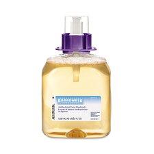 Foaming Antibacterial Soap Refill - 42.3-oz.