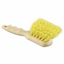 Polypropylene Bristle Utility Brush