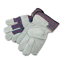 <strong>Boardwalk</strong> Men's Gunn Gloves (Set of 12)
