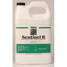 Sentinel II Disinfectant