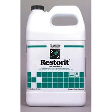 Restorit UHS Floor Maintainer Bottle