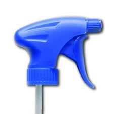 Contour Trigger Sprayer in Blue (Set of 250)