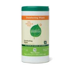 Hand Soap Fresh Citrus Scent - 12-oz.