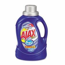 Ajax He Laundry Detergent (Set of 6)