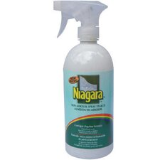 Niagara Spray Starch Bottle