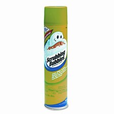 Bathroom Cleaner, 25oz Aerosol