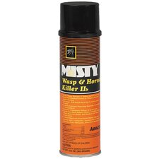 Wasp and Hornet Killer Aerosol Can