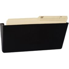 Unbreakable Legal Wall File (6 Count)