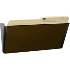Legal Wall File (Set of 12)
