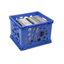 Mini Crate (Set of 12)