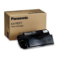 Toner Cartridge, 8000 Page Yield, Black