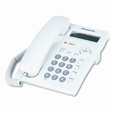 One-Line Desk/Wall Phone