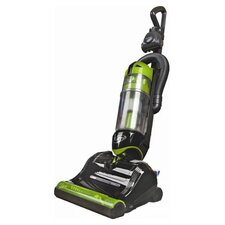 GreeJetTurn Upright Vacuum Cleaner