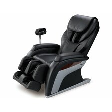 <strong>Panasonic®</strong> Reclining Massage Chair