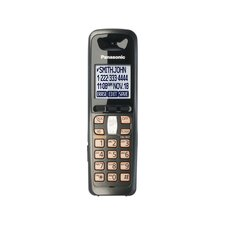 Extra Handset for KX-TG6400 Series