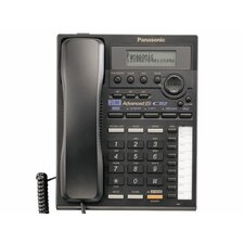 2 Line Speakerphone