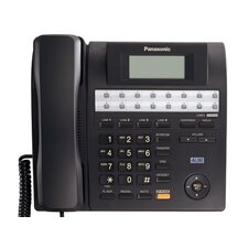4 Line Speakerphone