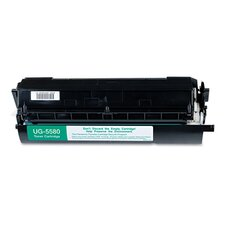 UG5580 Toner Cartridge